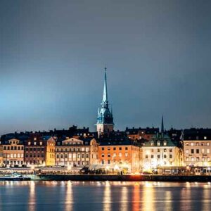 growth-hacking-stockholm